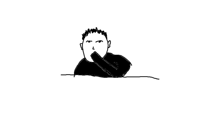 680x382 Draw Really Good Drawings In Paint