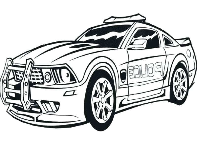 800x600 coloring pages police car coloring pages police car police car