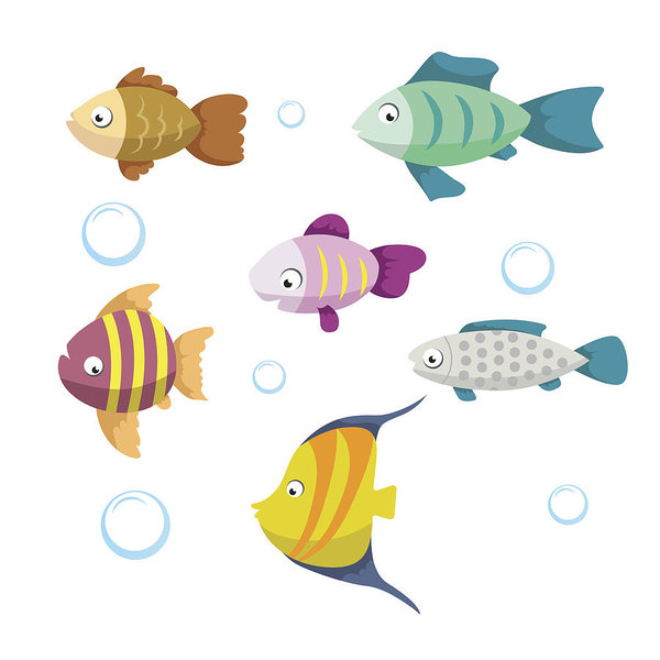 Coral Reef Drawing | Free download best Coral Reef Drawing on