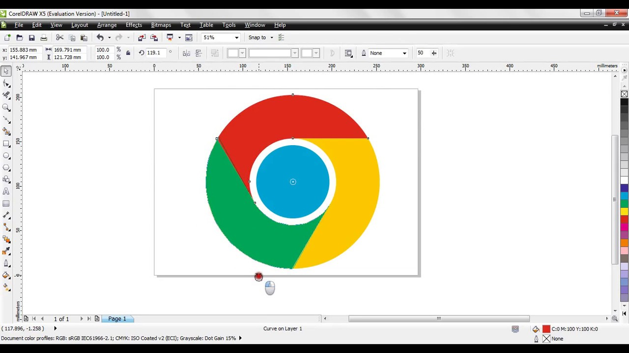 Corel Drawing | Free download best Corel Drawing on