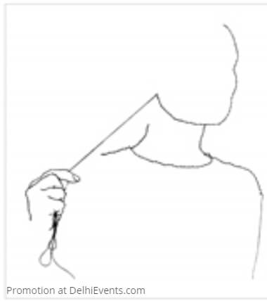 380x428 Art Exhibition Linhas Soltas Drawings On Paper