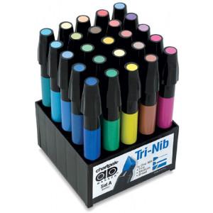 300x300 artist drawing drafting supplies plaza artist materials