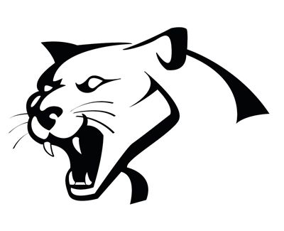 400x325 cougar head northview cougar pride disney characters