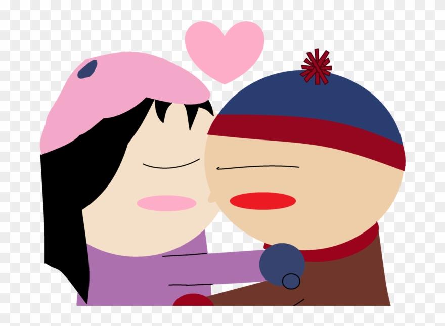 880x645 Drawing Kisses Huge Freebie Download
