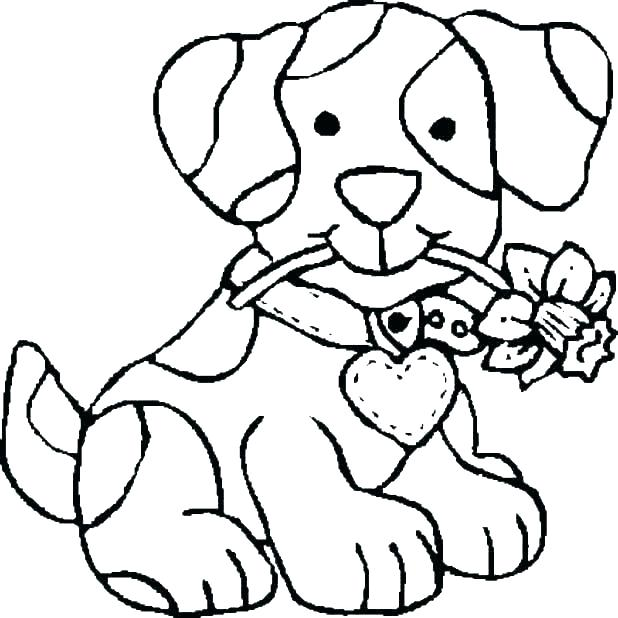 618x618 Courage The Cowardly Dog Coloring Pages Courage The Cowardly Dog