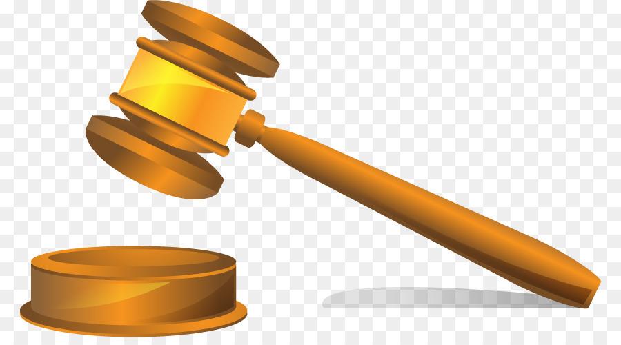 900x500 court clipart court clipart
