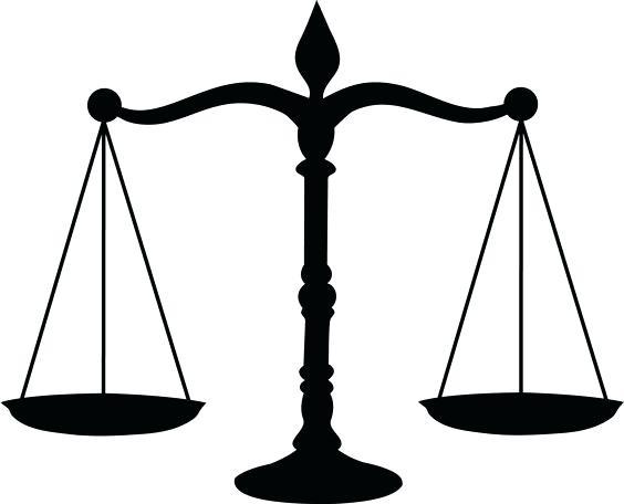 564x456 court clipart supreme court clip art courthouse supreme court