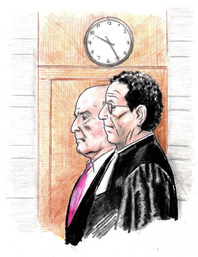 791x1024 Courtroom Art