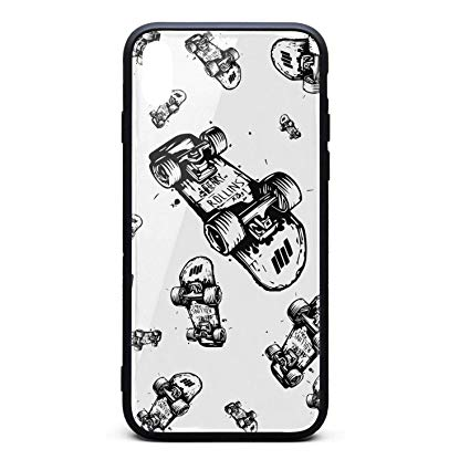 425x425 yiastia minyi iphone xs case, iphone x case