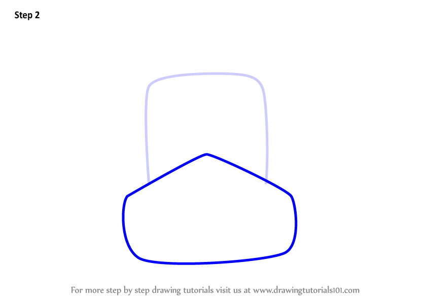 844x598 Learn How To Draw A Cow Face For Kids