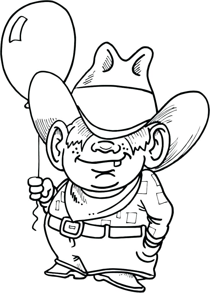 728x1014 Dallas Cowboys Printable Coloring Pages Coloring Pages For Kids