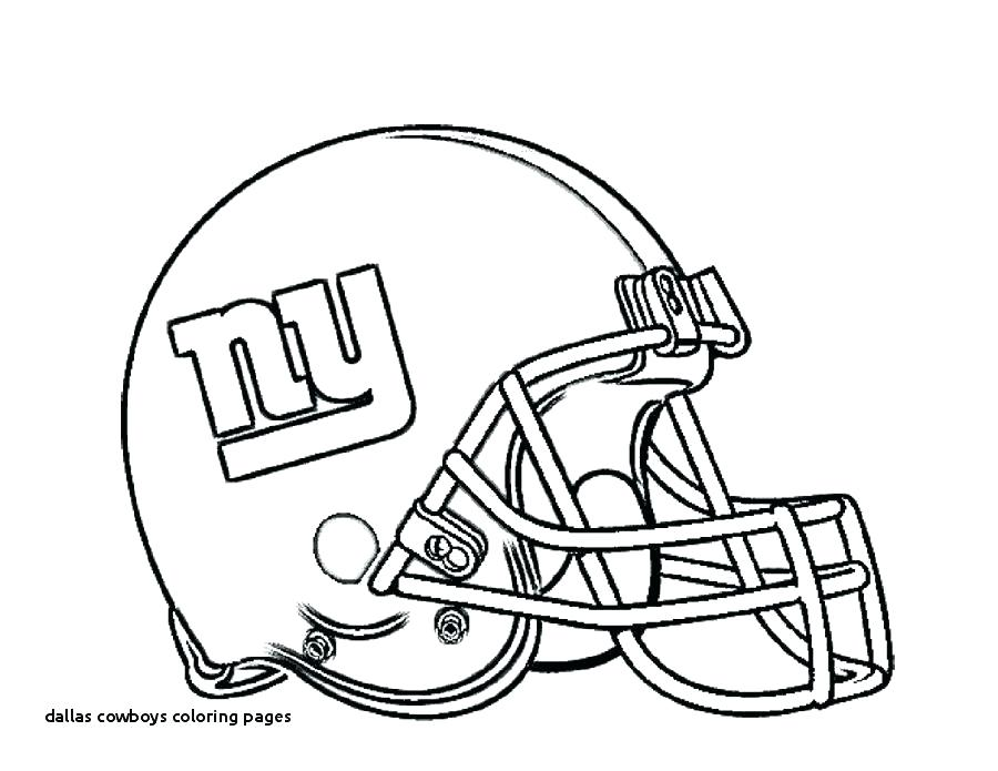 900x695 Coloring Pages Nfl Logo Drawing At Free For Personal Use Coloring