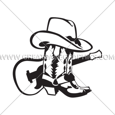 385x385 Hats Drawing Cowboy Boot Transparent Png Clipart Free Download