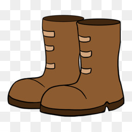 260x260 Boot Png