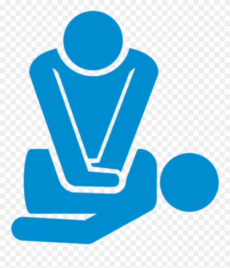 880x1025 Cpr First Aid Training