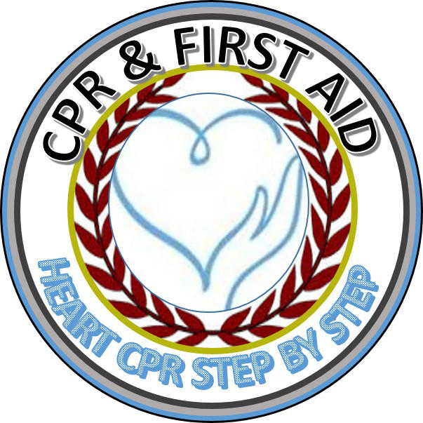 603x603 Heart Cpr Step