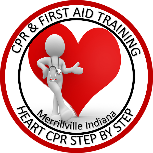 600x600 Heart Cpr Step
