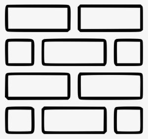 300x282 brick wall png, free hd brick wall transparent image