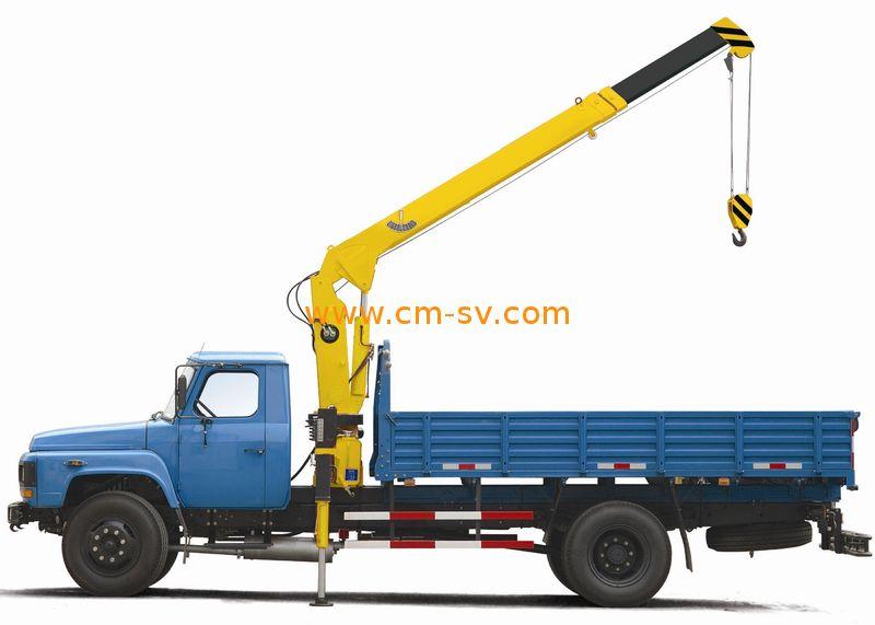 800x571 wire rope telescopic boom truck crane hydraulic system lmin