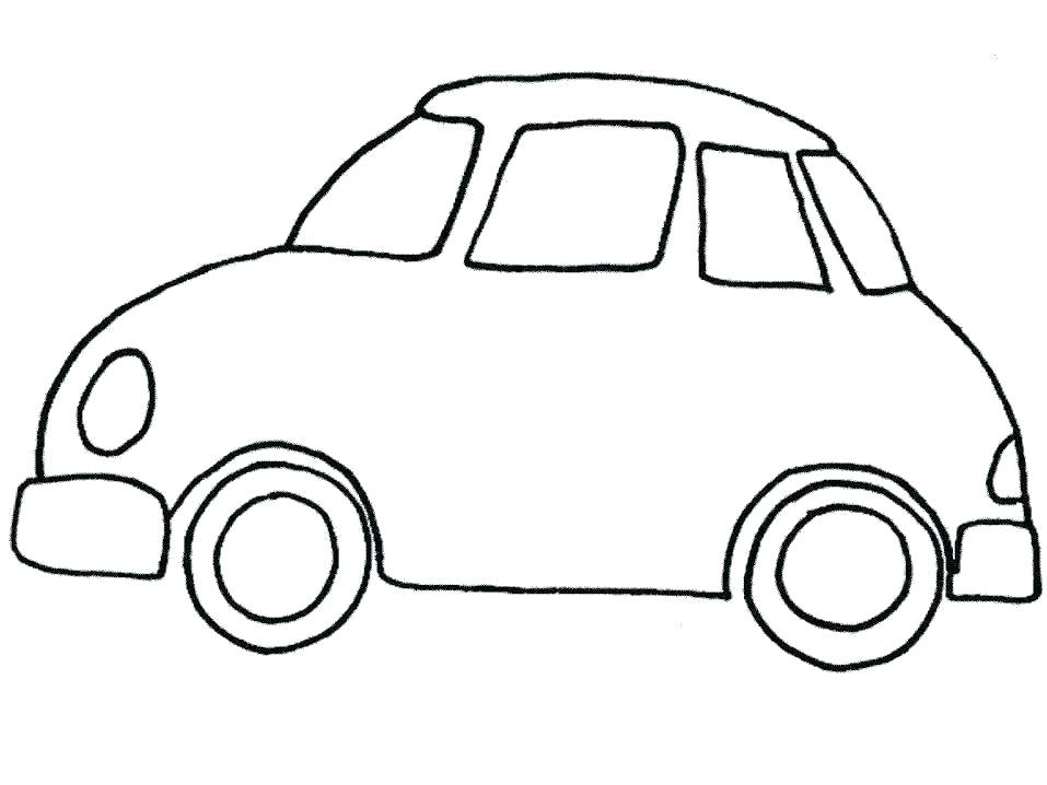 957x718 car crash coloring pages car crash coloring pages fresh car crash