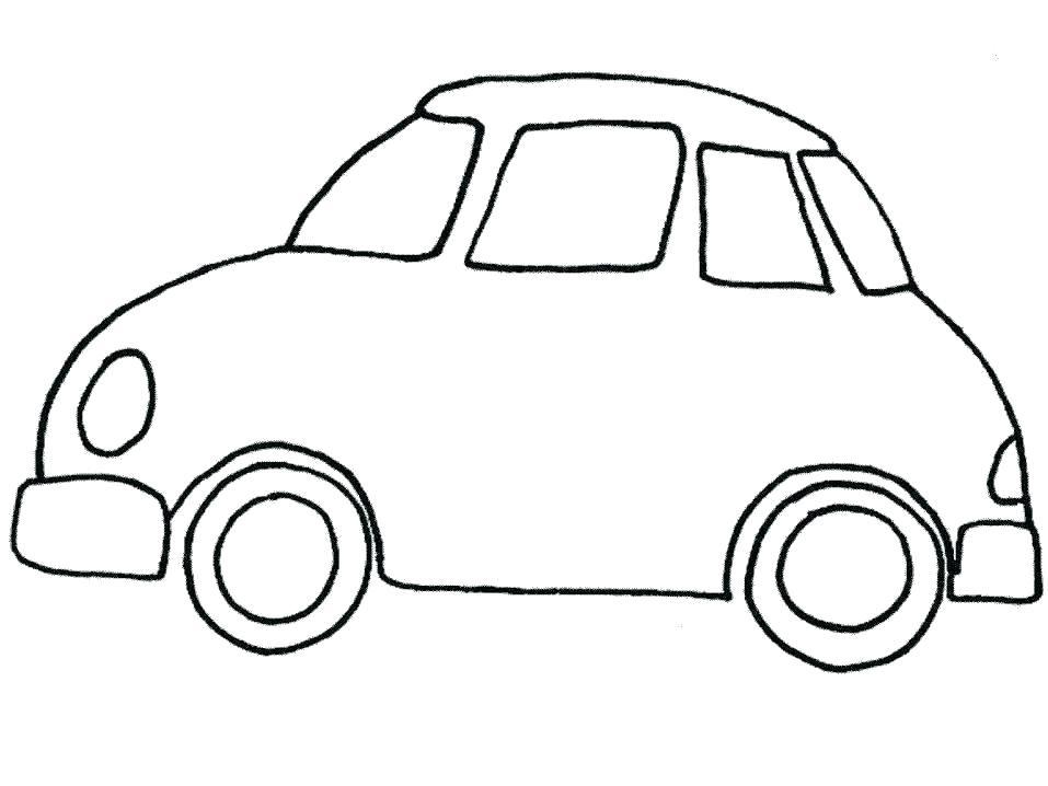 957x718 car crash coloring pages car crash coloring pages fresh car crash