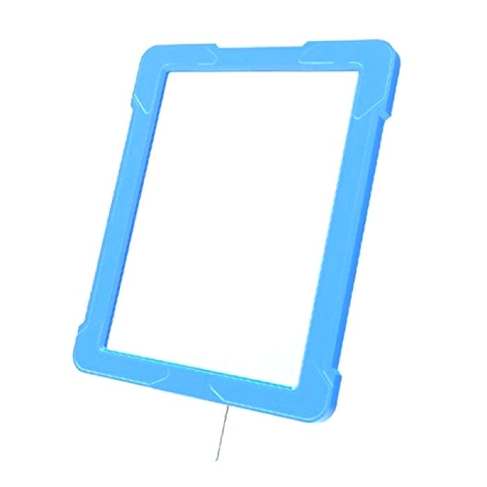 700x700 light up tracing pads light up drawing board glow pad light led