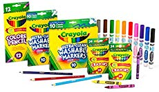 230x134 crayola light up tracing pad a mighty girl