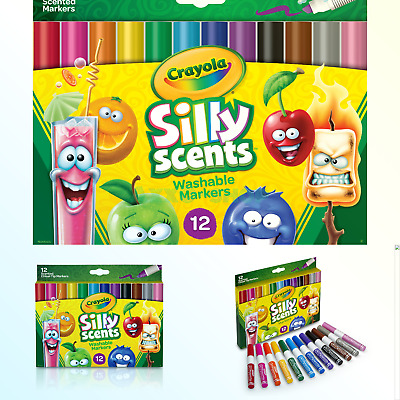 400x400 pens markers, drawing painting, kids' crafts, crafts