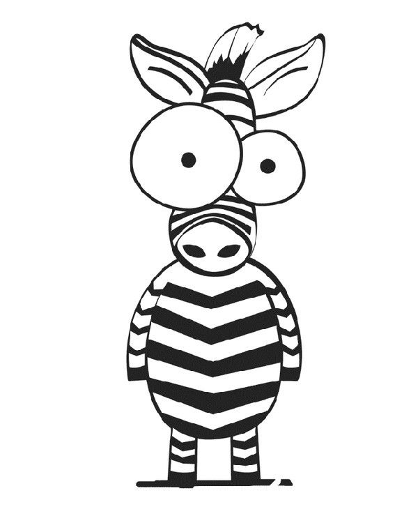 600x750 Cartoon Coloring Pages Colour In Pics Cartoon Coloring Pages