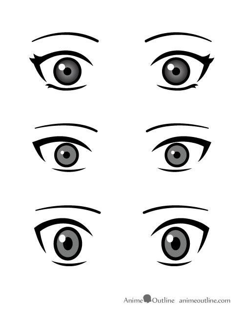 500x640 crazy anime eyes drawing drawings, manga eyes, anime eyes