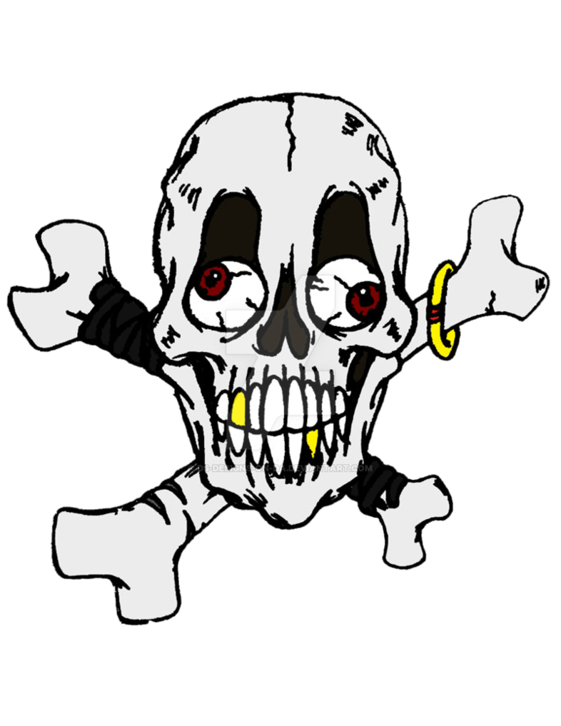 786x1017 Drawing Desings Skull Transparent Png Clipart Free Download