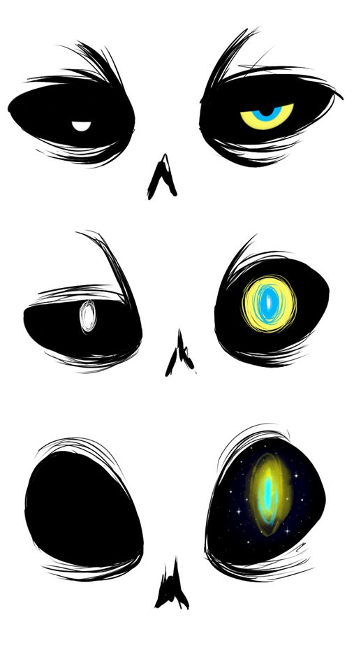 517x960 Bla Bla Bla I Don't Know What To Put Here Inspired Crazy Eyes