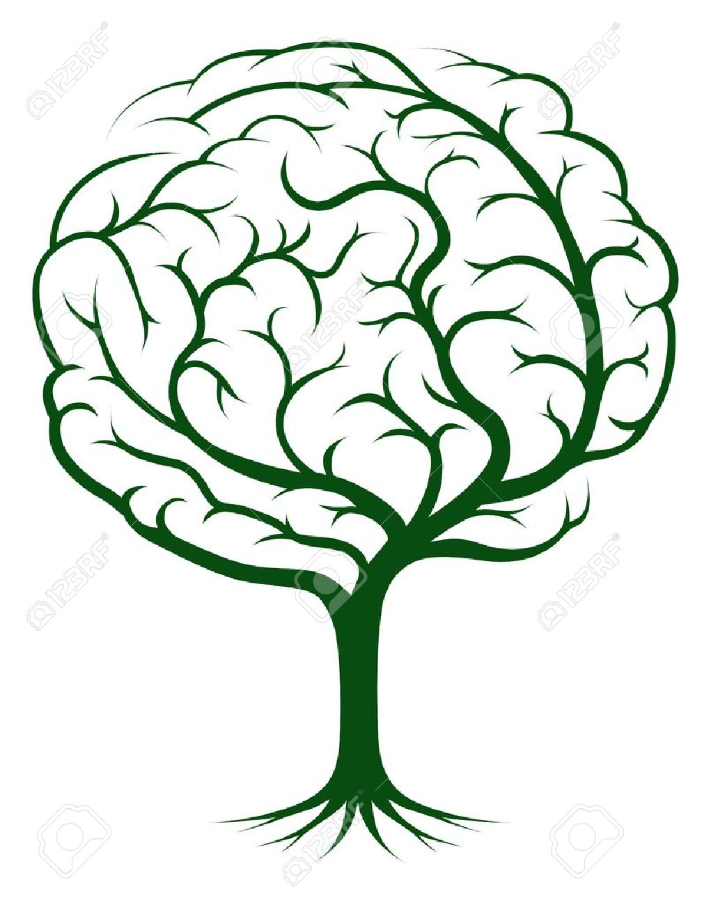 1021x1300 Collection Of Free Psychology Clipart Creative Mind Amusement
