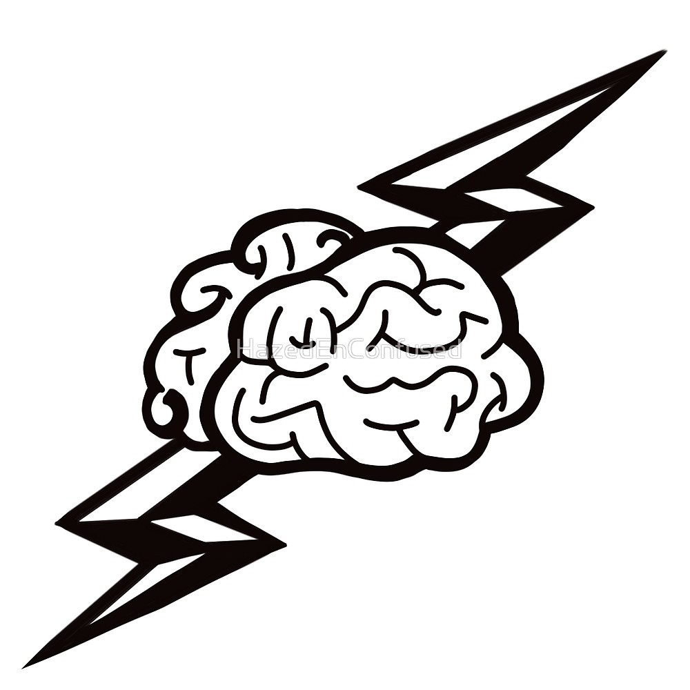 1000x1000 Creative Brain