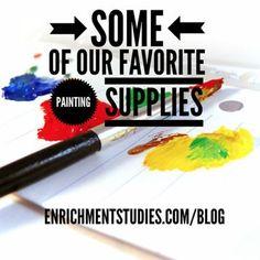236x236 Best Making Art With Teens Images Teaching Art, Art For Kids