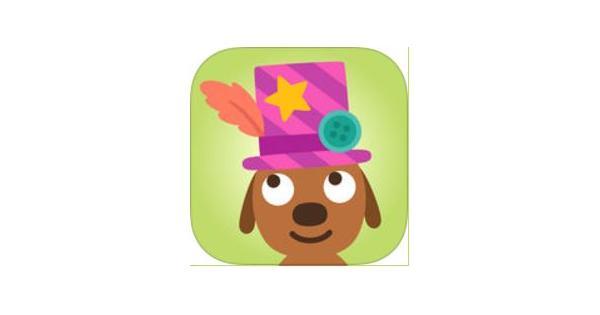 600x315 Best Creative Apps