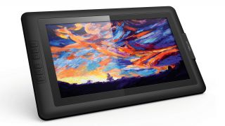 320x180 The Best Drawing Tablet For Kids In Creative Bloq
