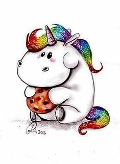 235x322 Top Unicorn Drawing Images In Unicorn Drawing