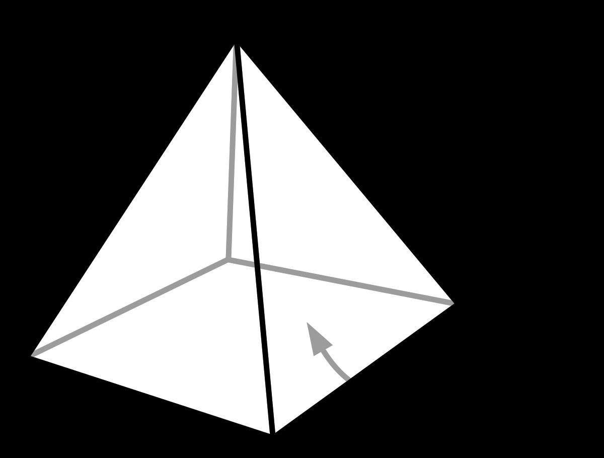 1200x910 Pyramid