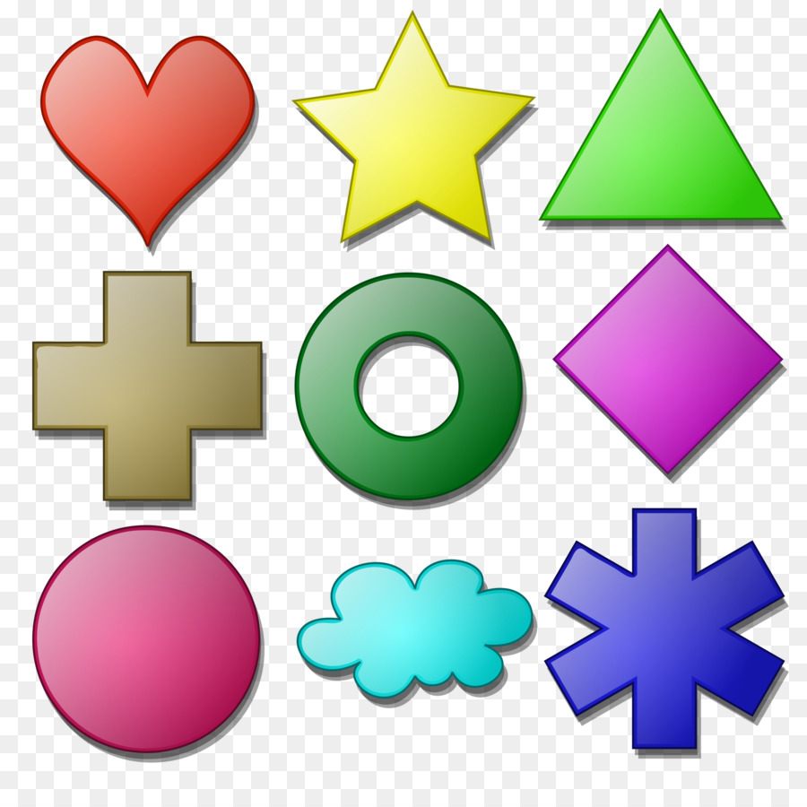 900x900 Shape, Drawing, Geometry, Transparent Png Image Clipart Free