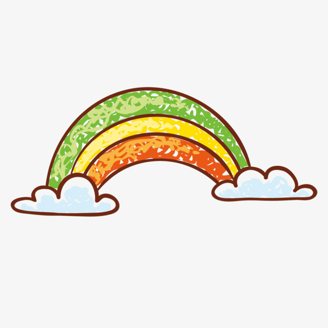 650x651 Creative Children's Drawings, Cloud, Children's Videos, Lovely Png