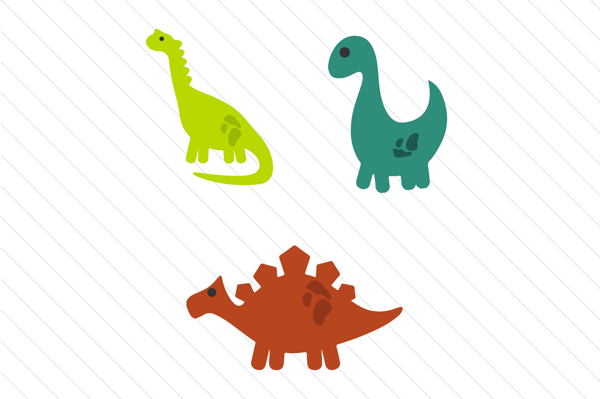 2417x1608 Dinosaur Drawings