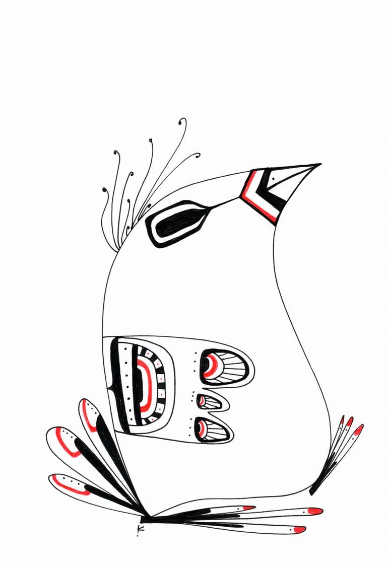 770x1130 Kirkov Creative Saatchi Art