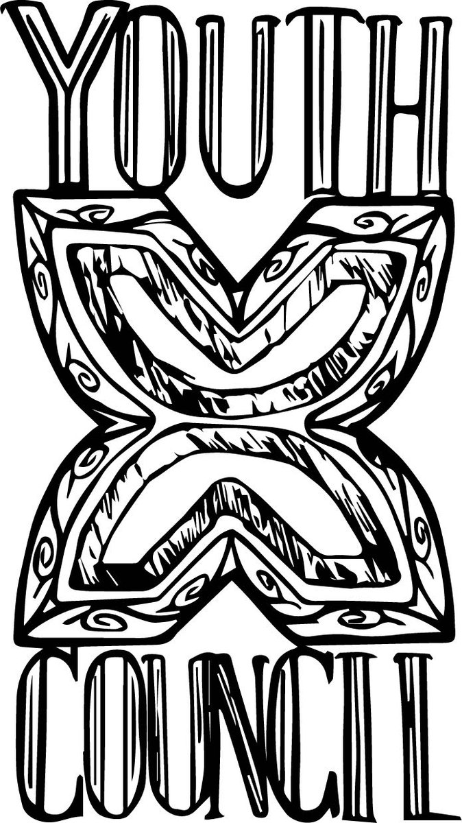 674x1200 Bente Boegheim On Twitter Creative Drawings And Nice Friends