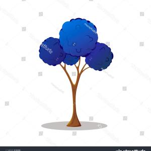 300x300 Stock Photo Tree Logo Design Creative Tree Vector With Business
