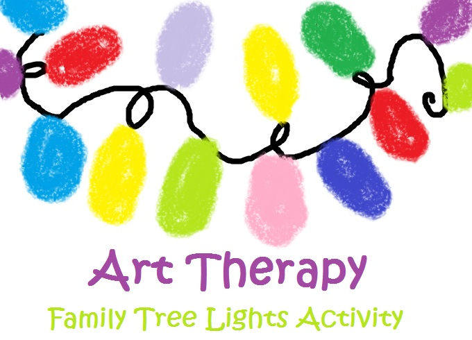680x490 Art Therapy Family Portrait Genogram Technique Lights