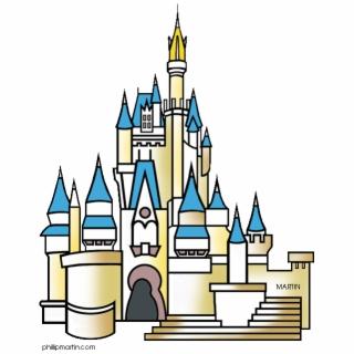 320x320 hd fotki castle clipart, castle mural, ritter, castle