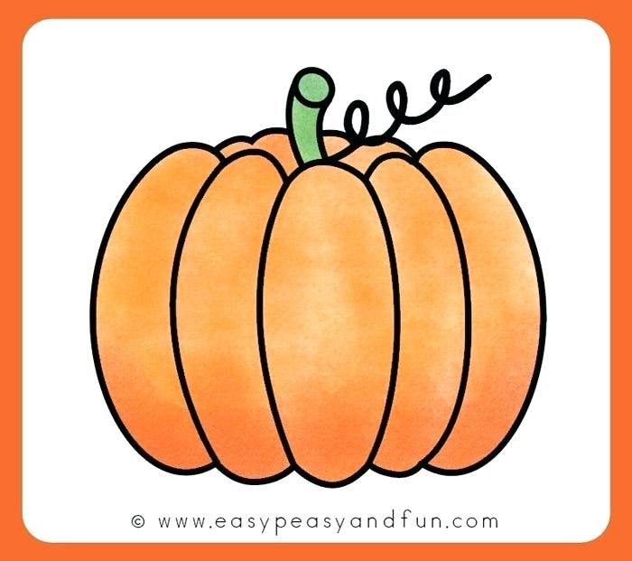 700x621 pumpkin drawing pumpkin drawing pumpkin drawing black and white