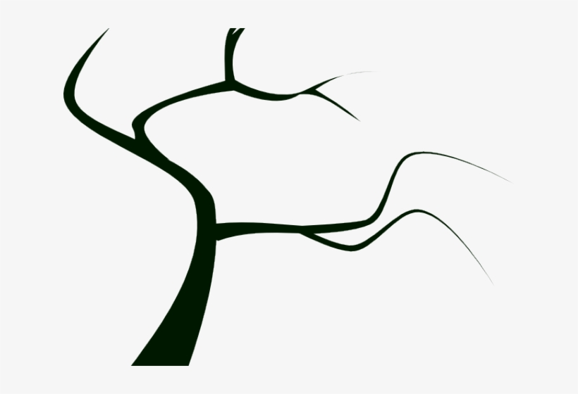 820x560 creepy clipart creepy tree