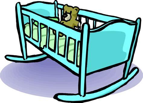 474x343 crib cartoon drawing, crib drawing stock vector illustration